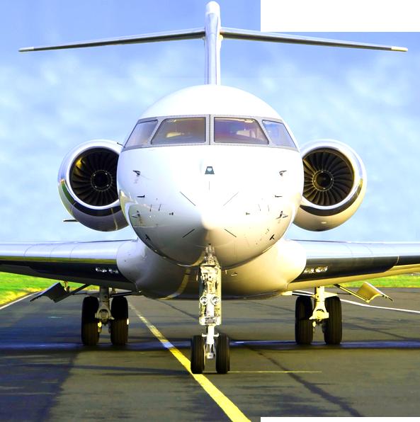 Aviation Fasteners Arlington International Aviation